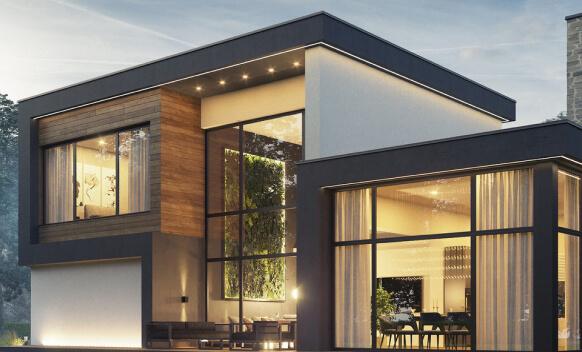 Smart House